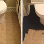 kupatilo-renoviranje
