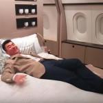 luksuzni-avion (5)