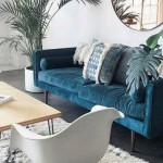 OVO JE NAJMODERNIJI NAMJEŠTAJ ZA JESEN I ZIMU: ovakav kauč ili fotelju morate imati u kući u 2017/2018. godini (FOTO)