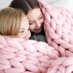 prekrivac-pleteni (2)