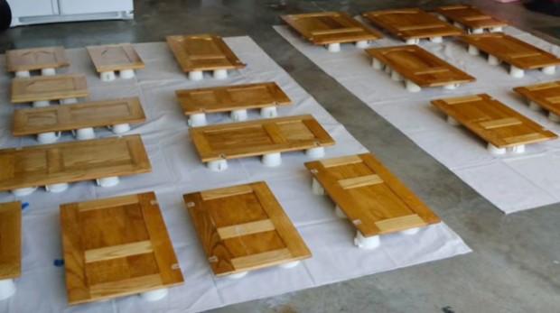 renoviranje-kuhinje (2)