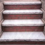 stepenice-u-dvoristu