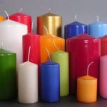 svijece-u-bojama