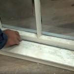 traka-prozori-vrata2