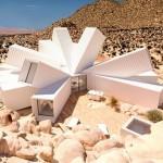 Arhitekt je napravio čudo od kontejnera, unutrašnjost je bolja nego u mnogim hotelima (FOTO)