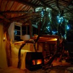 Drvena Kuća (2)