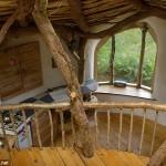 Drvena Kuća (4)