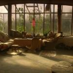 Drvena Kuća (6)