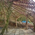Drvena Kuća (8)