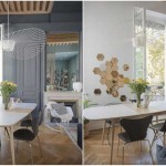 Fantastično uređen stan (2)