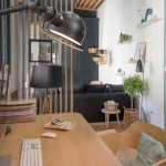 Fantastično uređen stan (25)