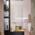Fantastično uređen stan (6)
