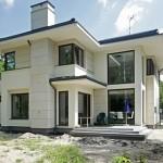 Moderna kuća (1)
