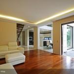 Moderna kuća (10)