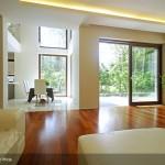 Moderna kuća (11)