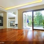 Moderna kuća (12)