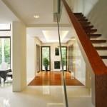Moderna kuća (16)