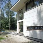 Moderna kuća (18)
