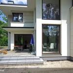 Moderna kuća (19)