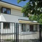 Moderna kuća (20)