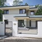 Moderna kuća (21)