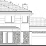 Moderna kuća (4)