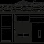 Moderna kuća (5)