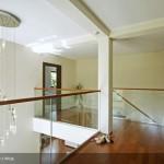 Moderna kuća (6)