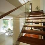 Moderna kuća (7)