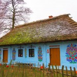 Poljsko selo (6)
