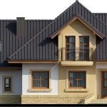 Prekrasna kuća (10)