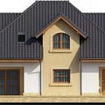 Prekrasna kuća (11)
