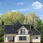 Prekrasna kuća (12)