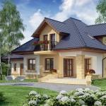 Prekrasna kuća (3)