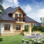 Prekrasna kuća (4)