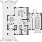 Prekrasna kuća (5)