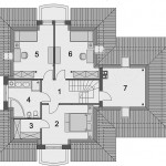 Prekrasna kuća (6)