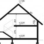 Prekrasna kuća (8)
