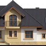 Prekrasna kuća (9)