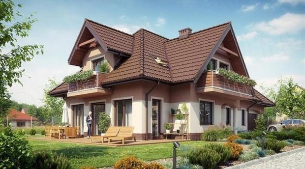 Velika bajkovita kuća (1)