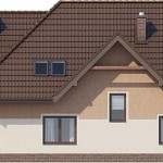 Velika bajkovita kuća (10)