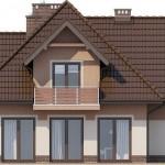 Velika bajkovita kuća (11)