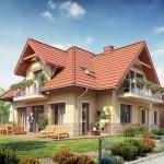 Velika bajkovita kuća (3)