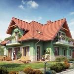 Velika bajkovita kuća (4)