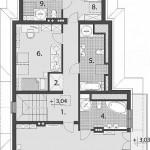 Velika bajkovita kuća (6)