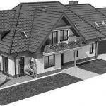 Velika bajkovita kuća (7)