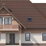 Velika bajkovita kuća (9)