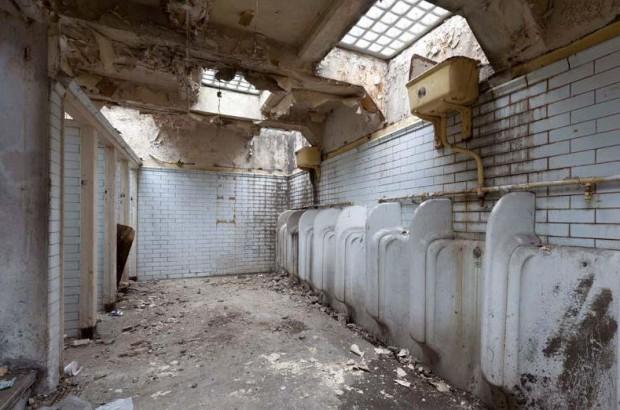 javni-wc (2)