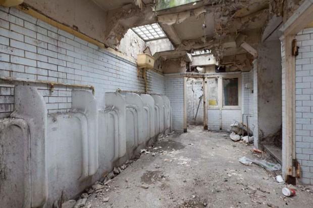javni-wc (3)