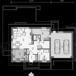 kuća sa 3 spavaće sobe (3)
